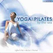 Yoga and Pilates By the Sea - Various Artists